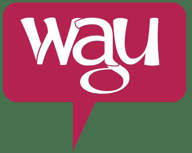 logo-wanagu-nuevo