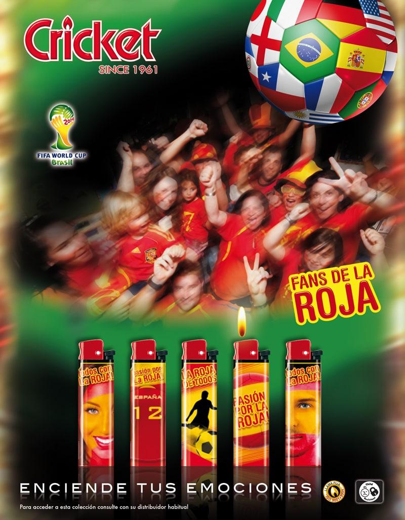 cricket-mundial1